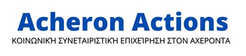 Acheron Actions